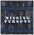 FBI Missing Persons