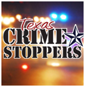 Texas Crime Stoppers